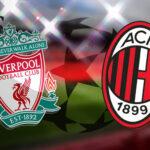 วิเคราะห์บอล :  ลิเวอร์พูล VS เอซี มิลาน ยูฟ่า แชมเปี้ยนส์ลีก รอบแบ่งกลุ่ม